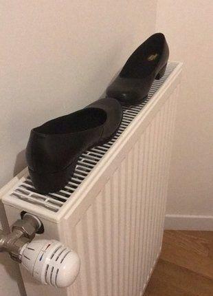 À vendre sur #vintedfrance ! http://www.vinted.fr/chaussures-femmes/autres-chaussures/26270081-chaussures-professionnelles-de-service