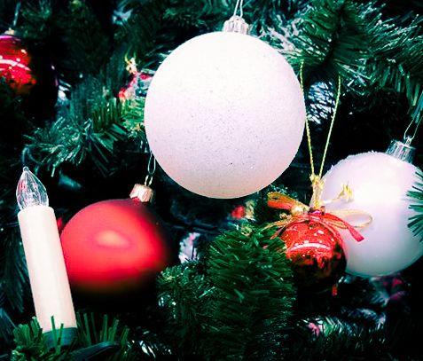 Ich Wünsche Dir Frohe Weihnachten Französisch.Frohe Weihnachten In Verschiedenen Sprachen Musikiathek