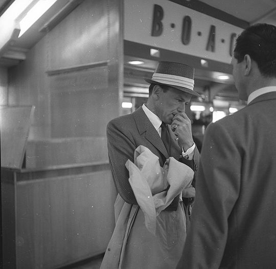 Rizzo The Rat On Tumblr: 1000+ Images About Frank Sinatra On Pinterest