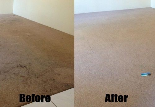 Byford Carpet Cleaning  0401304525  info@byfordcarpetcleaning.com.au www.byfordcarpetcleaning.com.au  Carpet, Upholstery, Tile & Grout Cleaning Specialists, Flooding, Protection….  All Areas, Country runs, Prompt Reliable & Honest… Great Value Starting at only $29 per Standard room or Seat.