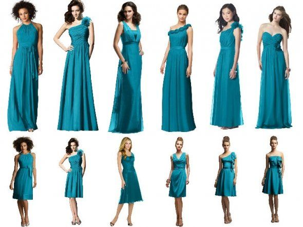 Google Image Result for http://i1.squidoocdn.com/resize/squidoo_images/-1/draft_lens18256347module152012347photo_1312261755Teal_Bridesmaid_Dress.jpg