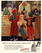 17 best images about vintage soda fountain on pinterest for Old fashioned pharmacy soda fountain