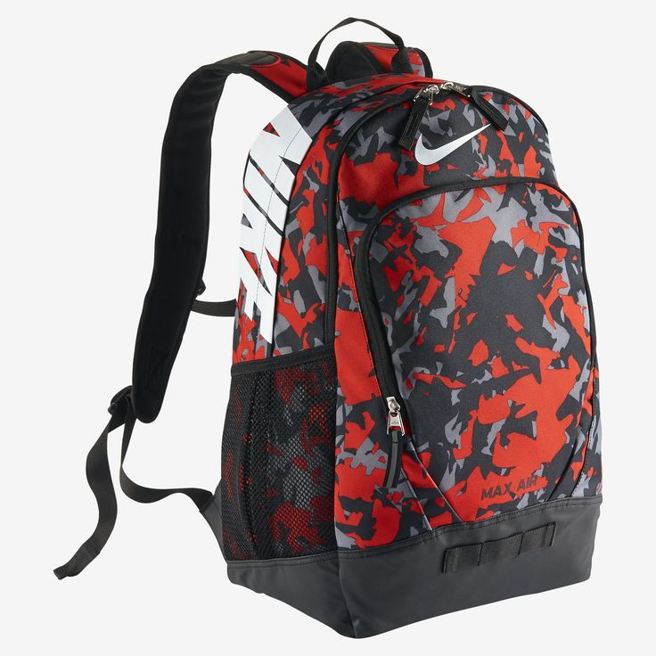 nike com backpacks