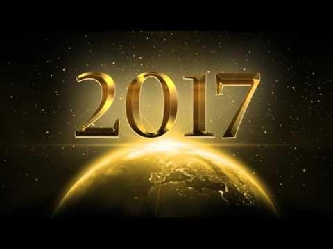 Illuminati 2017: Predictions!! We must reach mass awareness! WATCH NOW!!! - YouTube