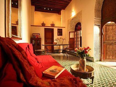 Die besten 25+ moderner marokkanisches Dekor Ideen auf Pinterest - erstellen exotische inneneinrichtung marokkanischen stil