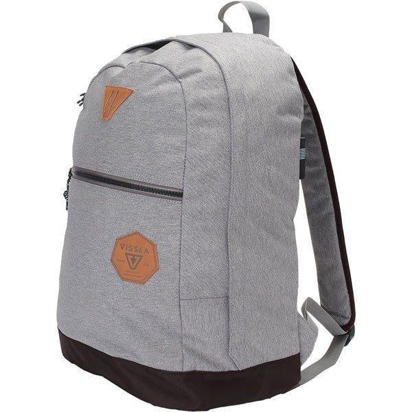 VISSLA Day Tripper Backpack