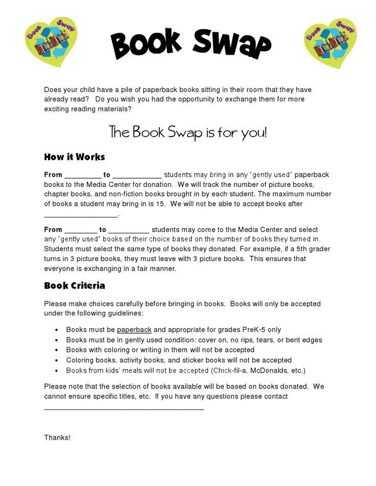 Book Swap file.pdf