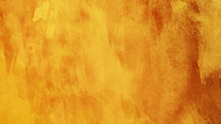 orange worship hd backgrounds pinterest best hd