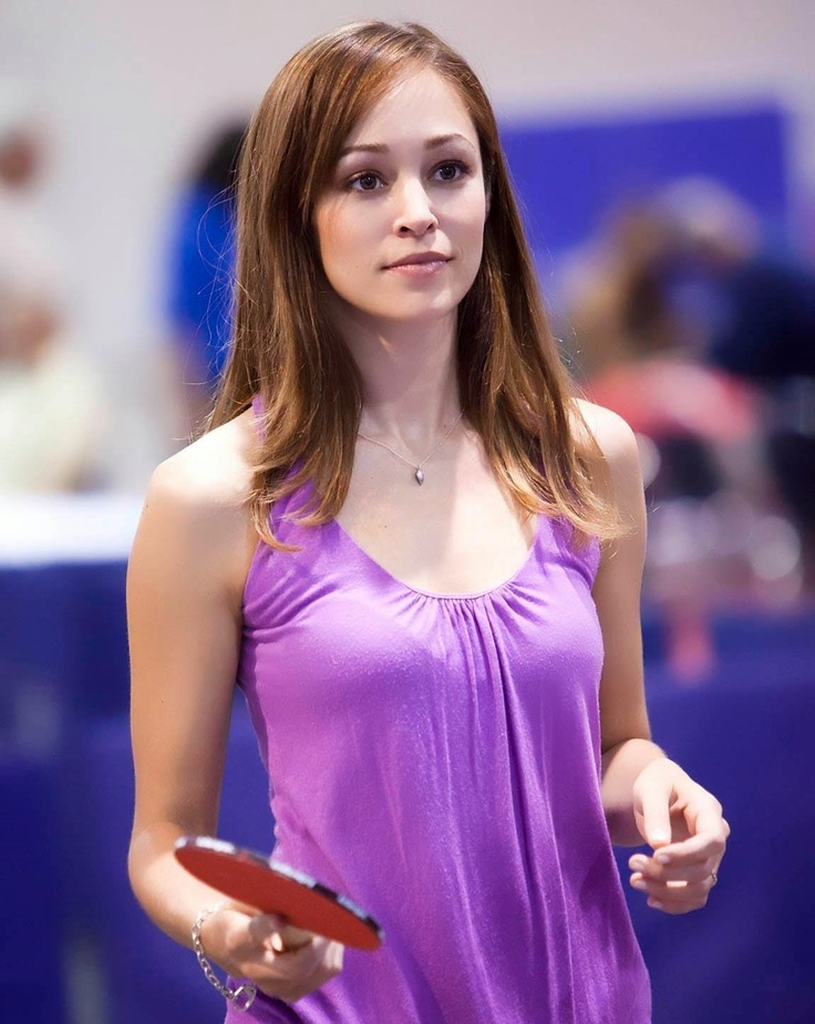 14 best autumn reeser images on pinterest actresses