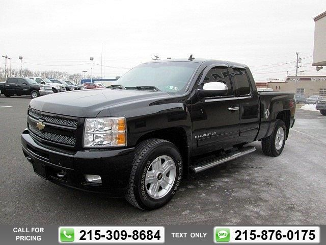 17 best ideas about 2009 chevy silverado on pinterest chevy trucks jacked up trucks and sexy. Black Bedroom Furniture Sets. Home Design Ideas
