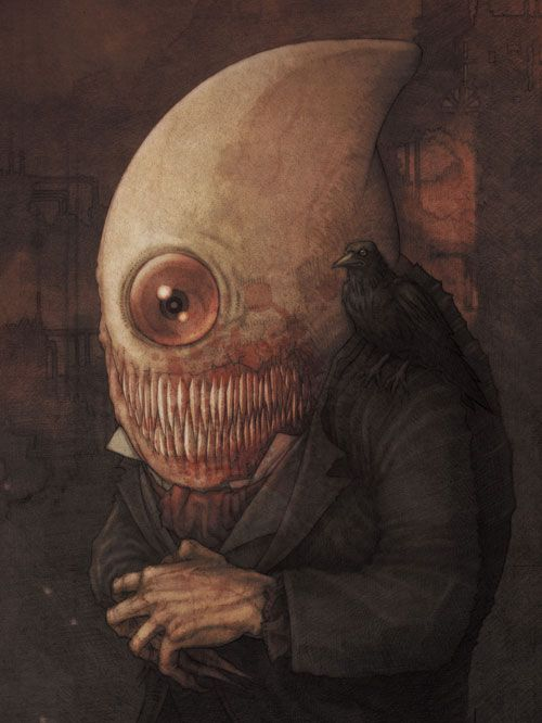 Character Design Zach : Best images about the macabre grotesque on pinterest