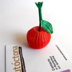 apple, #handcraft