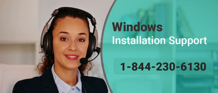 Windows Technical Support 1-844-230-6130 is a toll-free Number in USA and Canada. If you are facing a problem Microsoft  Windows Update Configuration and browser are not working then dial for Windows Installation Support 1-844-230-6130. we  are providing  for  Microsoft Windows technical support, our techies well qualified and resolve for all issue for Microsoft product.