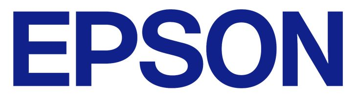 Impresoras EPSON de todas las gamas y especificaciones de bajo y alto rendimiento.