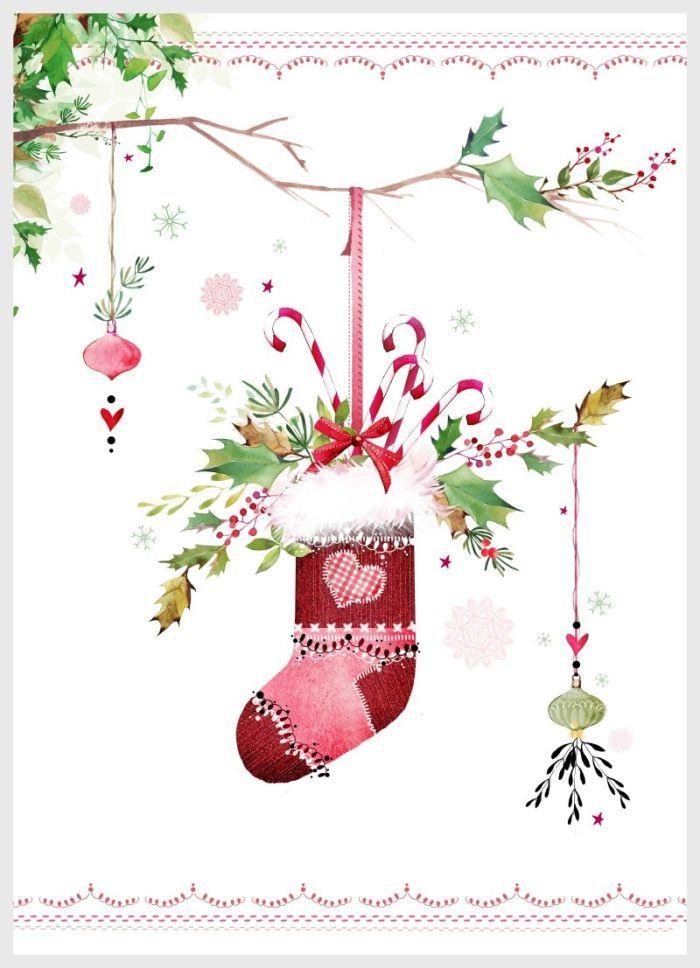 Victoria Nelson - xmas stocking .jpg