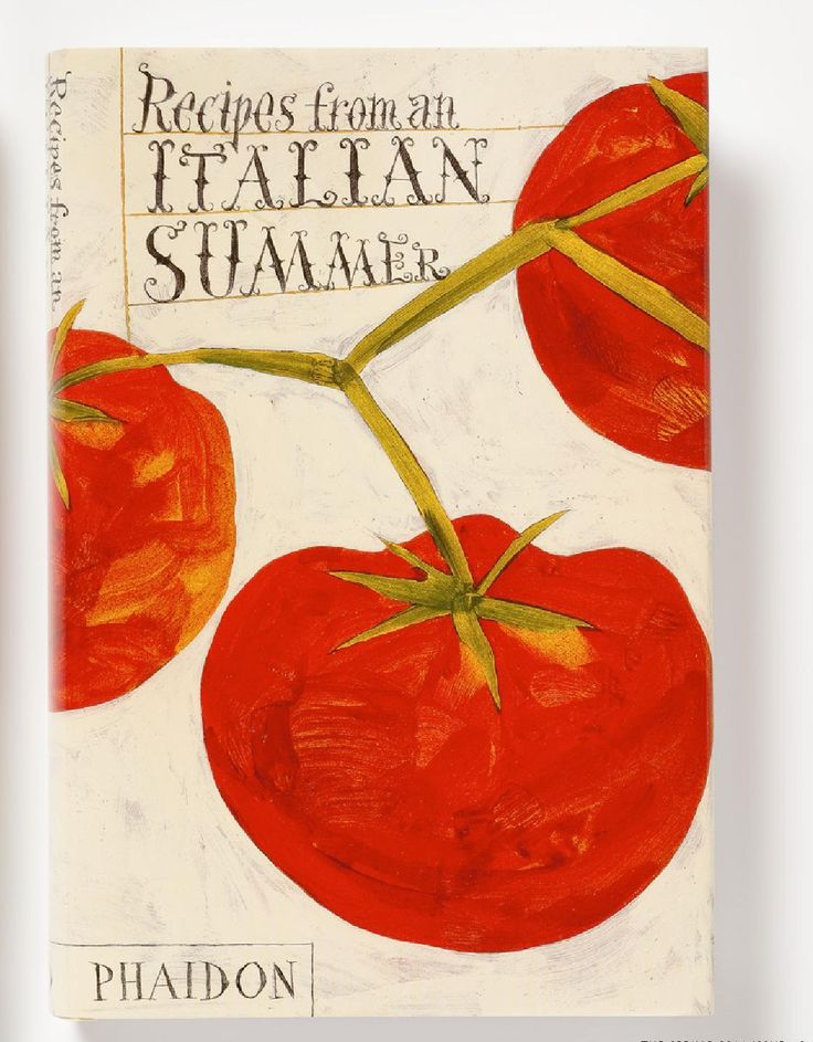 595 best a book by its cover images on pinterest book for Italian kitchen silver spring