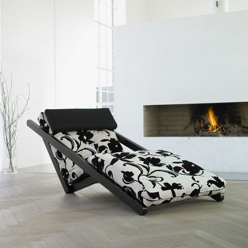 Futon: Exquisite, stylish, comfortable and durable Futon japanese matress