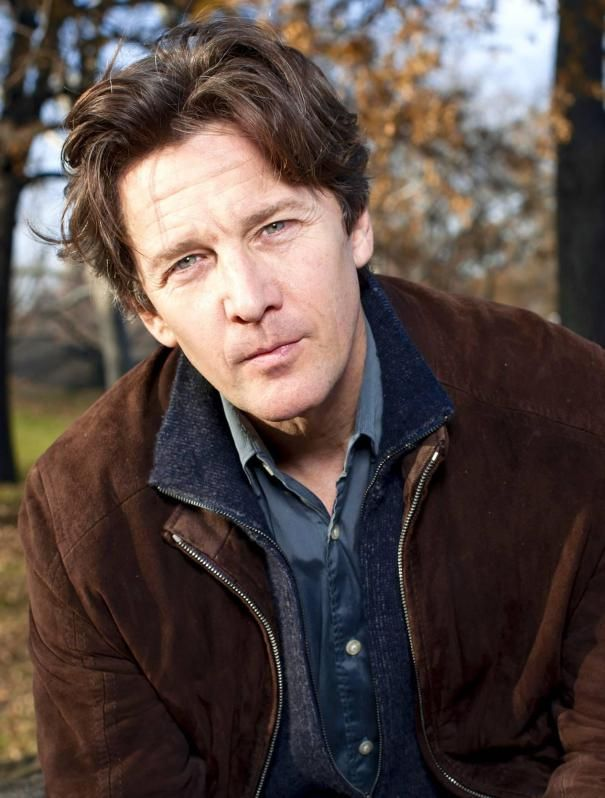 Andrew McCarthy Signs With ICM Partners