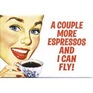 !Coffee D, Coffe Time, Funny Funny, Quotes Pick, Coffee Lov, Fly, Caffeine Wisdom, Coffe Addict, Smells Coffe