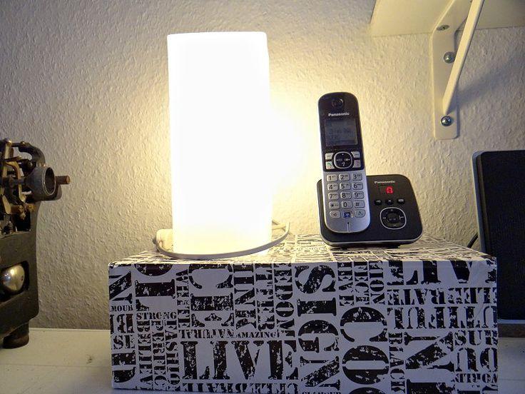 ber ideen zu kabel verstecken auf pinterest. Black Bedroom Furniture Sets. Home Design Ideas