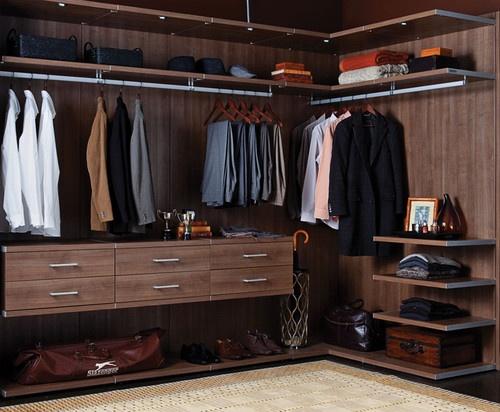 Captivating Vestidor | Closets | Pinterest | California Closets, Wardrobes And  Contemporary