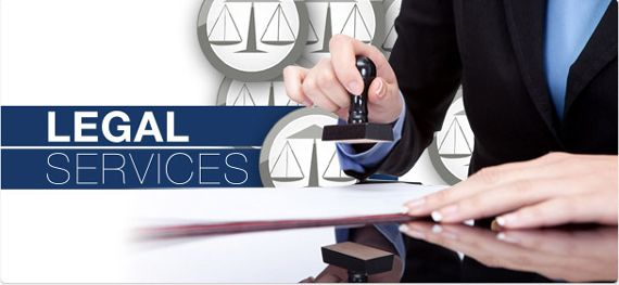 Pick a lawyer by having an excellent reputation and good ethics. Find out How To Get Probably The Most Reliable Legal Services To Suit Your Needs.   #LegalServices