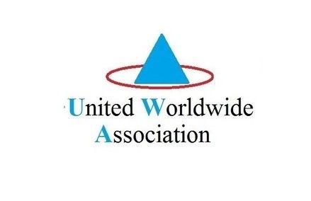 PROGETTO & SVILUPPO - Ristoworld Accordo Internazionale tra le Associazioni