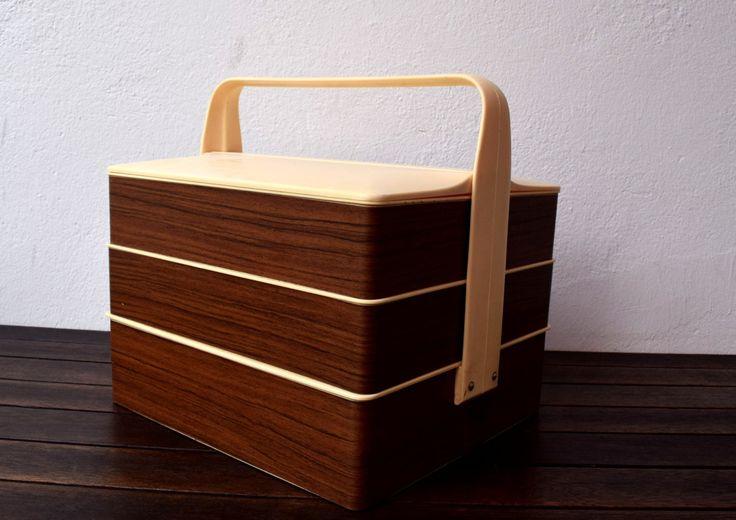 31 best 50s west german furniture images on pinterest live mid century and retro vintage. Black Bedroom Furniture Sets. Home Design Ideas