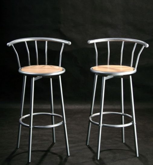 35 Best Images About Love On Pinterest Kitchen Bar Tables Bar Stools For Sale And Kitchen Bars