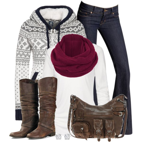 """What's your sweater look? """"Franklin & Marshall Cardigan"""" Get the best deals on fall sweaters at Simba Deals! Check us out: bit.ly/1sQco20"""
