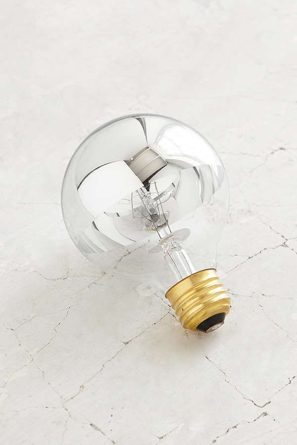 944 Best Lighting Images On Pinterest Pendant Lamps