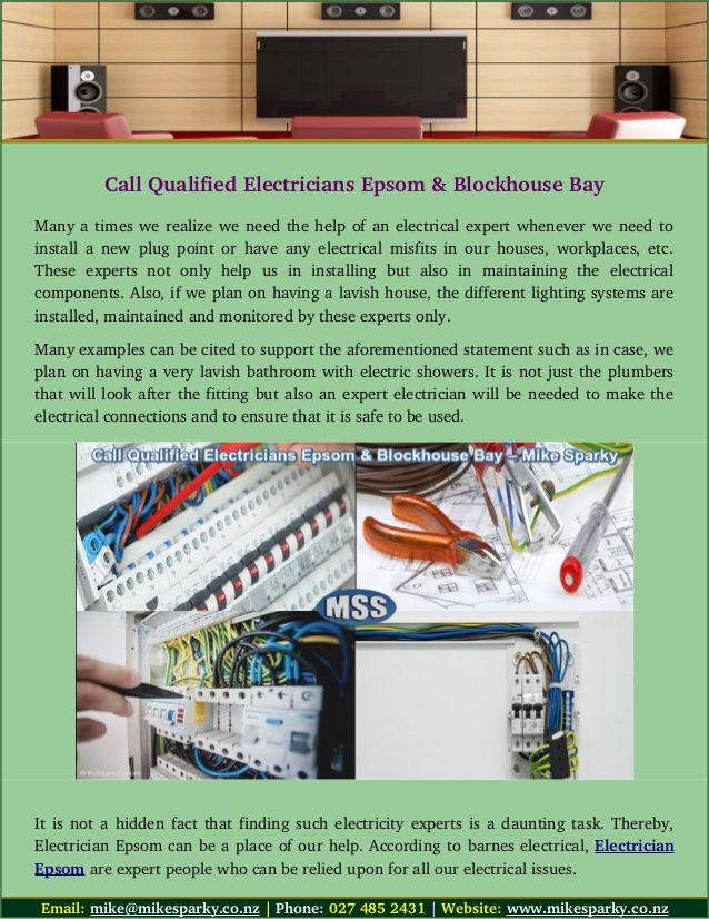 7 best Mike Sparky Electricians images on Pinterest A call - copy savant blueprint software download