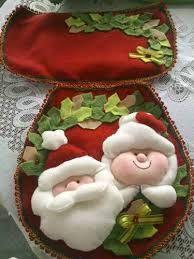 Resultado de imagen para carrusel de navidad lency