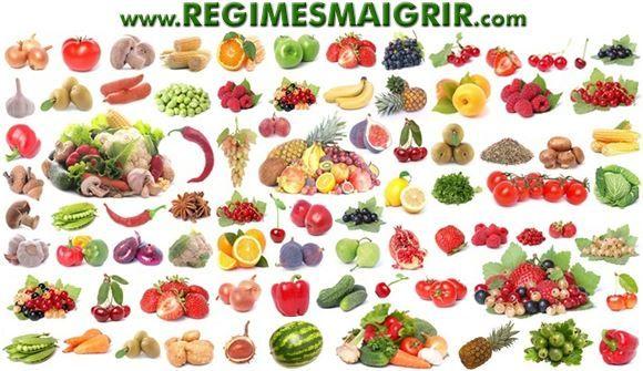 Les 25 Meilleures Id Es Concernant Aliments Riches En Fibres Sur Pinterest Fibre Aliments