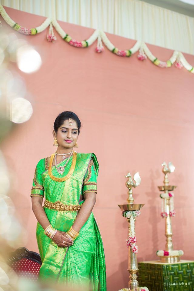 Zters Is A South Indian Wedding Website Backdrop Pinterest And