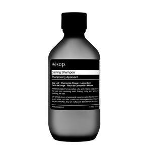 Aesop - Shampooing Apaisant 200mL