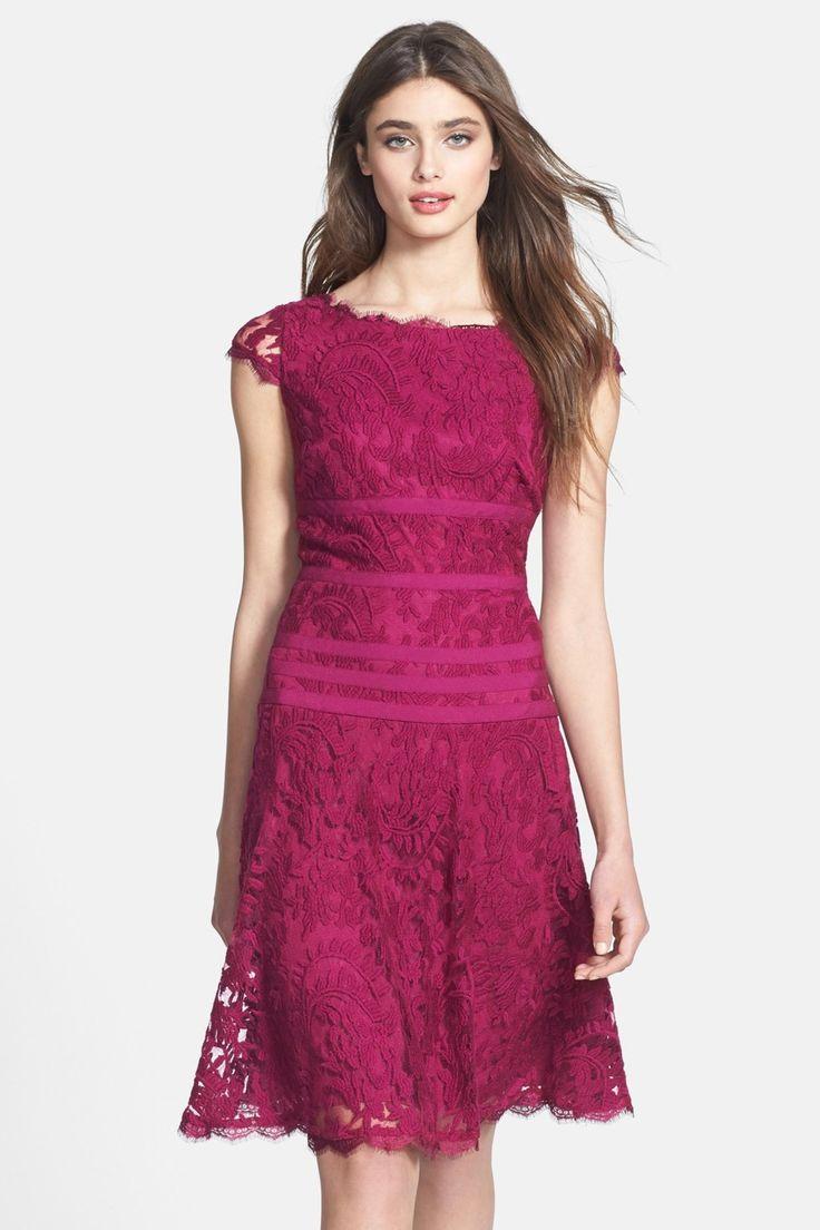 43 best Dress Wish List images on Pinterest   Formal prom dresses ...