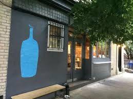 bluebottle coffee - Google 검색