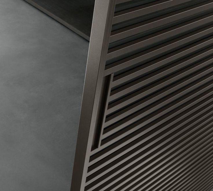 oltre 1000 idee su badsanierung su pinterest komplettbad. Black Bedroom Furniture Sets. Home Design Ideas
