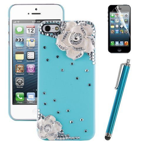 Best Buy Ipad Stand With Cute Rocketfish Acessories Design: 297 Best IPhone 5s Case Images On Pinterest