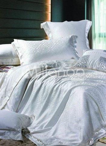 Bedding Sets literie. Milanoo $106