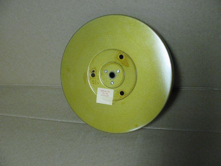 bastille vinyl lp