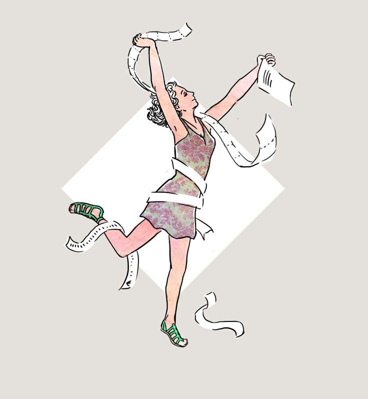 Le taulier !  http://quiz.weroom.com