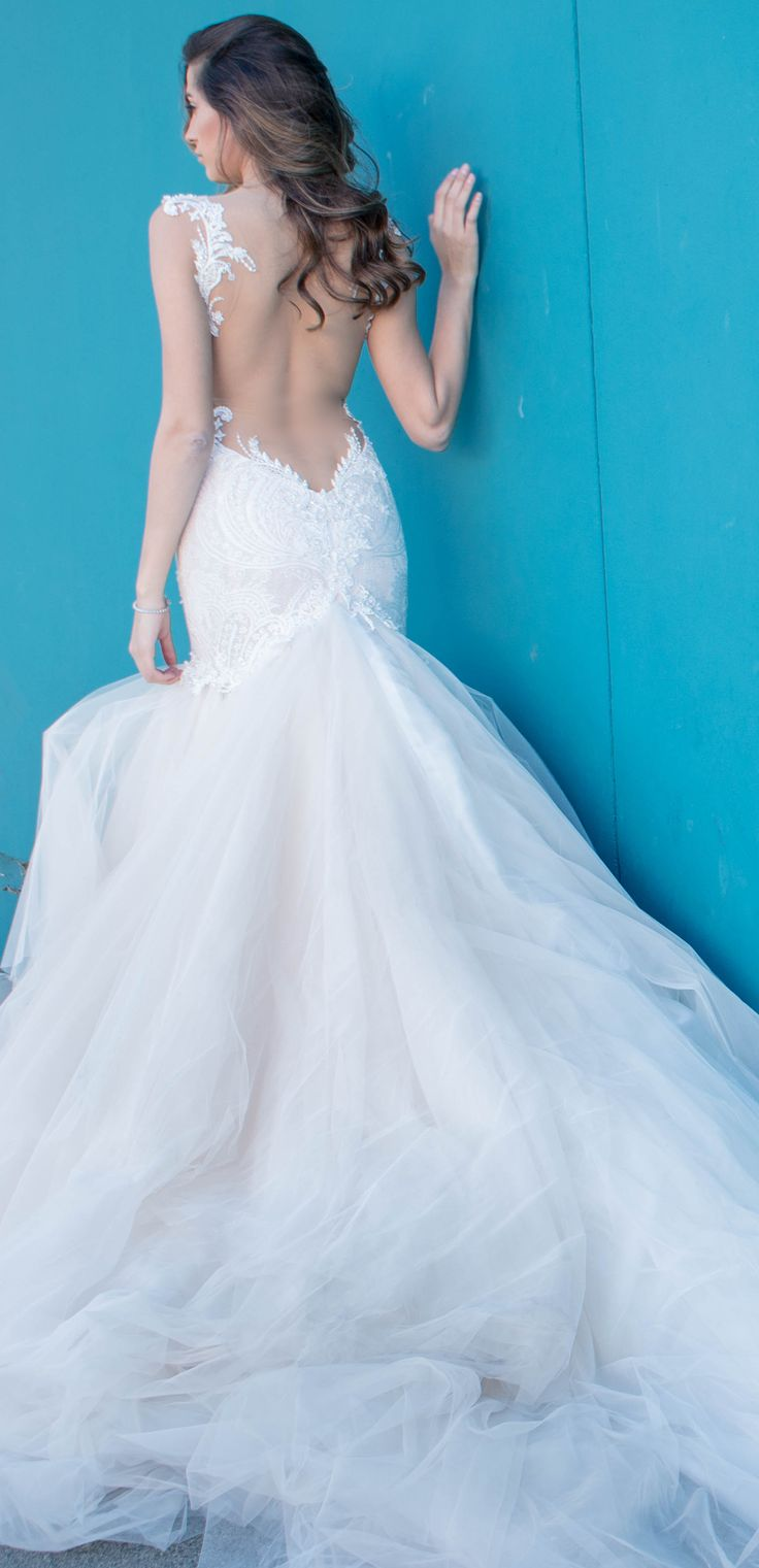 446 best [Photoshoots] images on Pinterest   Homecoming dresses ...