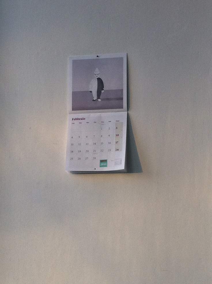 My Office-di Lusenti 105