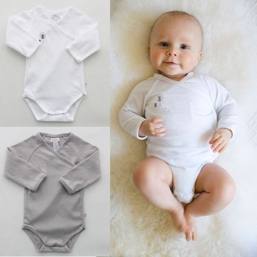 newborn babies clothes Set