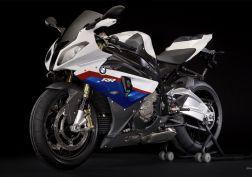 BMW motorbikes BMW S1000RR motorsports wallpaper
