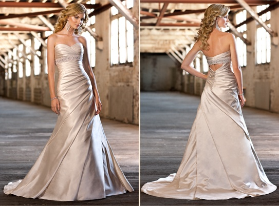 Essense D1194: Wedding Dressses, Style, Wedding Ideas, Wedding Dresses, Weddings, Dream Wedding, Sweetheart Satin