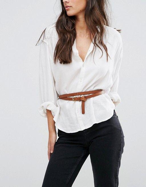 http://www.asos.fr/vero-moda/vero-moda-ceinture-double-en-cuir/prd/7010683?iid=7010683