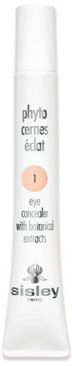 Sisley-Paris Phyto-Cernes Eclat Eye Concealer, 15mL